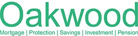 Oakwood Mortgage Services Ltd